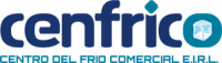 CENFRICO Logo
