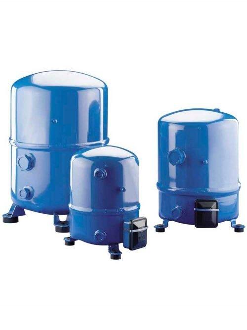 Compresores Herméticos